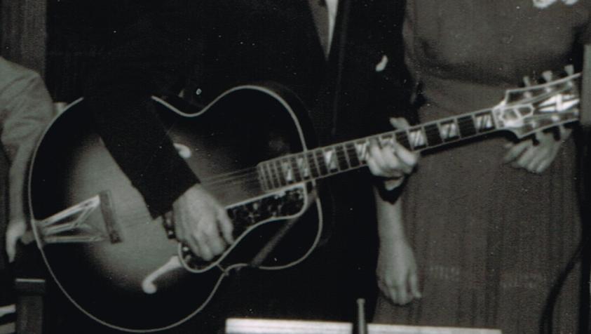 closeup of most of guitar.png